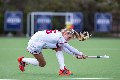 Maine_Stanford_FH_21-1039