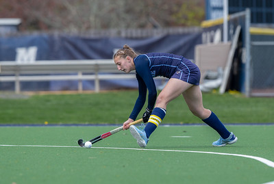 Maine_Stanford_FH_21-247