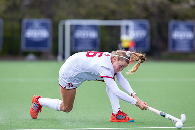 Maine_Stanford_FH_21-1038