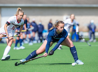 Maine_Stanford_FH_21-099