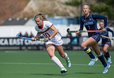 Maine_Stanford_FH_21-150