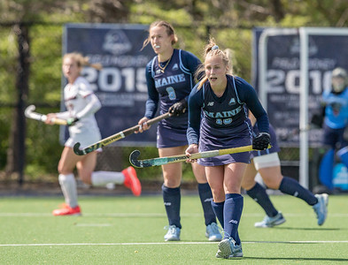 Maine_Stanford_FH_21-196