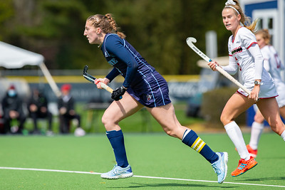 Maine_Stanford_FH_21-145