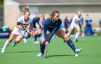 Maine_Stanford_FH_21-203
