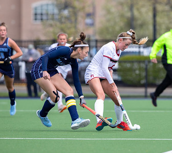 Maine_Stanford_FH_21-243