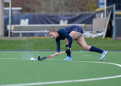 Maine_Stanford_FH_21-176