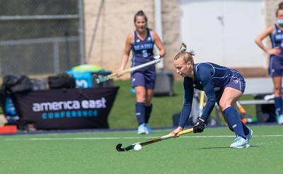 Maine_Stanford_FH_21-149