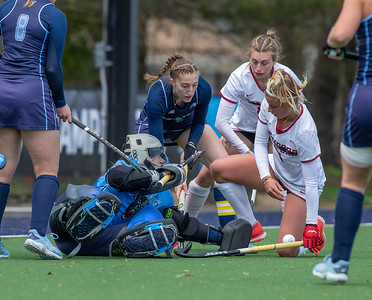 Maine_Stanford_FH_21-044