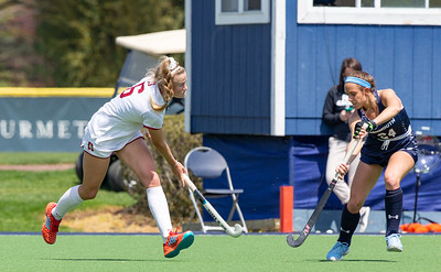 Stanford_Monmouth_AE_21-2079