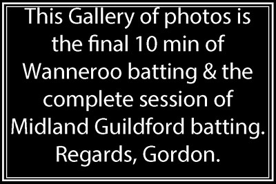 1st_Grade_Cricket_Midland_Guilford_vs_Wanneroo_06 03 2021-0