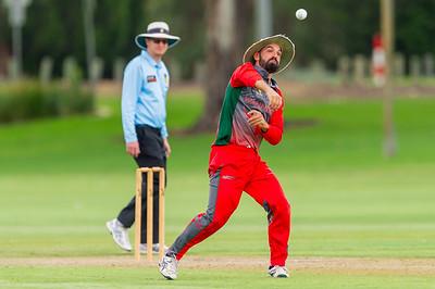 1st_Grade_Cricket_Midland_Guilford_vs_Wanneroo_06 03 2021-17