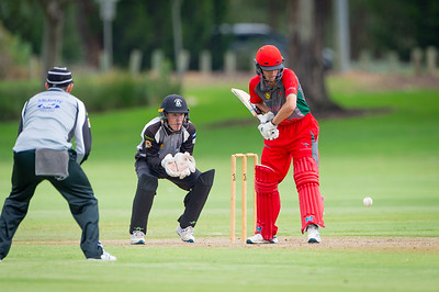1st_Grade_Cricket_Midland_Guilford_vs_Wanneroo_06 03 2021-2