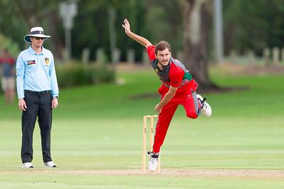 1st_Grade_Cricket_Midland_Guilford_vs_Wanneroo_06 03 2021-12