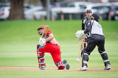 1st_Grade_Cricket_Midland_Guilford_vs_Wanneroo_06 03 2021-6