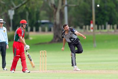1st_Grade_Cricket_Midland_Guilford_vs_Wanneroo_06 03 2021-3