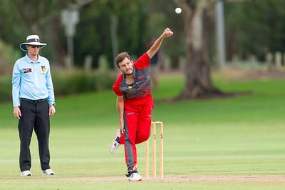 1st_Grade_Cricket_Midland_Guilford_vs_Wanneroo_06 03 2021-10