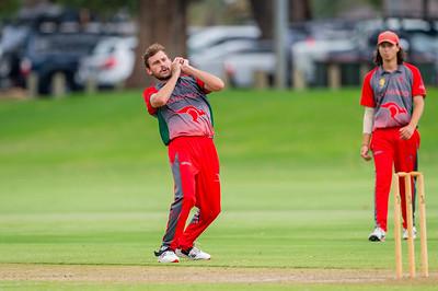1st_Grade_Cricket_Midland_Guilford_vs_Wanneroo_06 03 2021-13