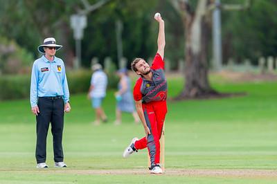 1st_Grade_Cricket_Midland_Guilford_vs_Wanneroo_06 03 2021-19