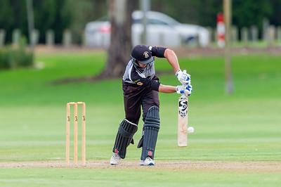 1st_Grade_Cricket_Midland_Guilford_vs_Wanneroo_06 03 2021-21