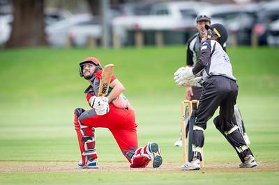 1st_Grade_Cricket_Midland_Guilford_vs_Wanneroo_06 03 2021-7