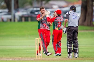 1st_Grade_Cricket_Midland_Guilford_vs_Wanneroo_06 03 2021-14