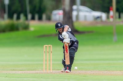 1st_Grade_Cricket_Midland_Guilford_vs_Wanneroo_06 03 2021-24