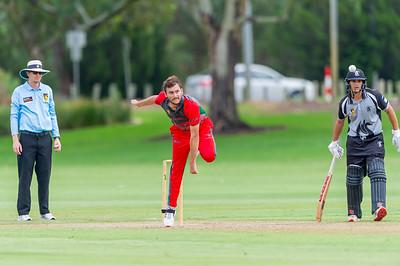 1st_Grade_Cricket_Midland_Guilford_vs_Wanneroo_06 03 2021-25