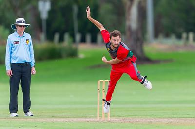 1st_Grade_Cricket_Midland_Guilford_vs_Wanneroo_06 03 2021-18