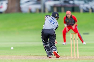 1st_Grade_Cricket_Midland_Guilford_vs_Wanneroo_06 03 2021-20
