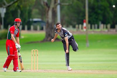 1st_Grade_Cricket_Midland_Guilford_vs_Wanneroo_06 03 2021-4
