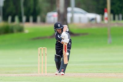 1st_Grade_Cricket_Midland_Guilford_vs_Wanneroo_06 03 2021-23