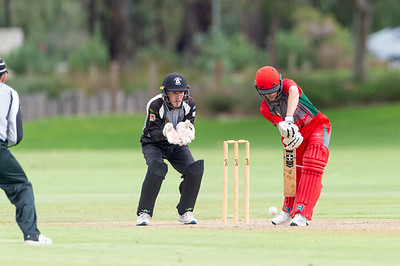 1st_Grade_Cricket_Midland_Guilford_vs_Wanneroo_06 03 2021-1