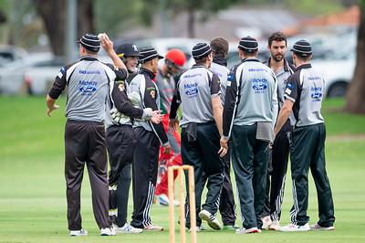 1st_Grade_Cricket_Midland_Guilford_vs_Wanneroo_06 03 2021-9
