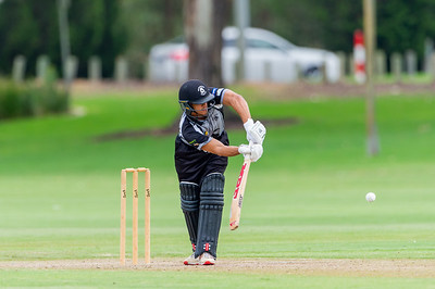 1st_Grade_Cricket_Midland_Guilford_vs_Wanneroo_06 03 2021-22