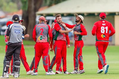 1st_Grade_Cricket_Midland_Guilford_vs_Wanneroo_06 03 2021-15