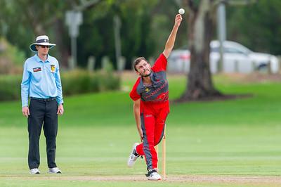 1st_Grade_Cricket_Midland_Guilford_vs_Wanneroo_06 03 2021-27
