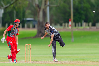 1st_Grade_Cricket_Midland_Guilford_vs_Wanneroo_06 03 2021-5