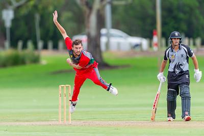 1st_Grade_Cricket_Midland_Guilford_vs_Wanneroo_06 03 2021-26
