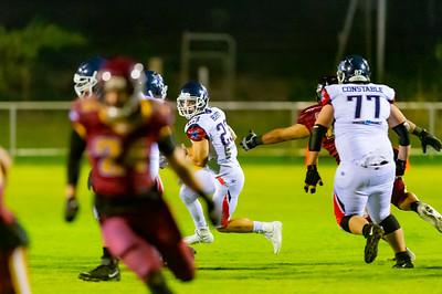 Mens_West_Bowl_XXVI_Titans_vs_Vipers_27 02 2021-12