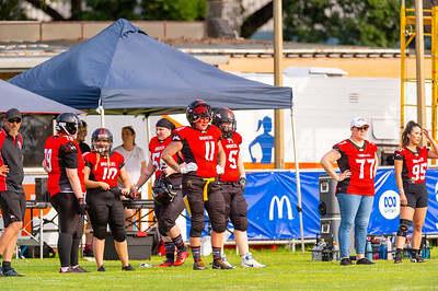Womens_West_Bowl_IV_Broncos_vs_Vipers_27 02 2021-4