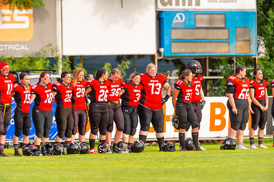 Womens_West_Bowl_IV_Broncos_vs_Vipers_27 02 2021-8