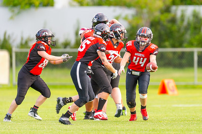 Womens_West_Bowl_IV_Broncos_vs_Vipers_27 02 2021-10