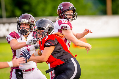 Womens_West_Bowl_IV_Broncos_vs_Vipers_27 02 2021-26