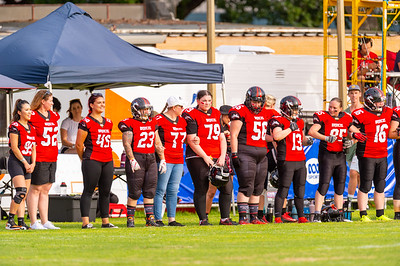 Womens_West_Bowl_IV_Broncos_vs_Vipers_27 02 2021-9