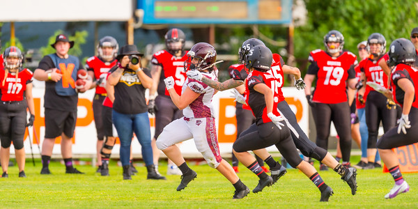 Womens_West_Bowl_IV_Broncos_vs_Vipers_27 02 2021-21