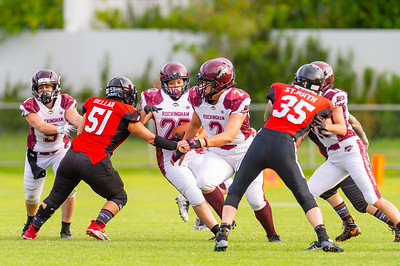 Womens_West_Bowl_IV_Broncos_vs_Vipers_27 02 2021-12