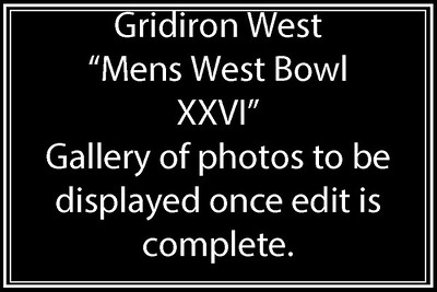 Womens_West_Bowl_IV_Broncos_vs_Vipers_27 02 2021-0