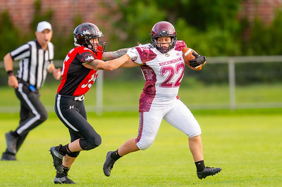 Womens_West_Bowl_IV_Broncos_vs_Vipers_27 02 2021-17