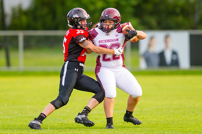 Womens_West_Bowl_IV_Broncos_vs_Vipers_27 02 2021-20