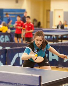 Table Tennis These photos are copyright photos of the Arctic Winter Games International Committee and are for exclusive of the Arctic Winter Games, Arctic Winter Games International Committee, Arctic Winter Games Hosting Communities and promotions of the